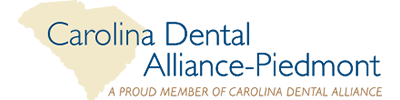 carolina dental alliance-piedmont