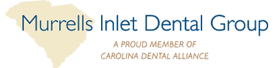 murells inlet dental group