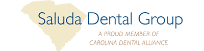 saluda dental group