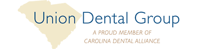 union dental group