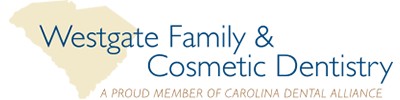 westgate family and cosmetic dentistry